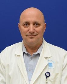 """ד""""ר חן הלוי (צילום: """"איכילוב"""")"""