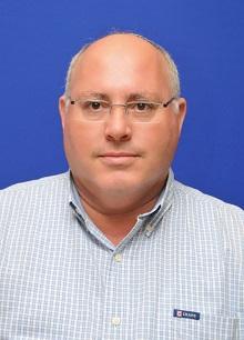 """ד""""ר מנחם מושקוביץ' (צילום: """"איכילוב"""")"""