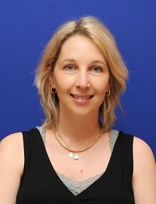 """ד""""ר רונית לובצקי (צילום: """"איכילוב"""")"""