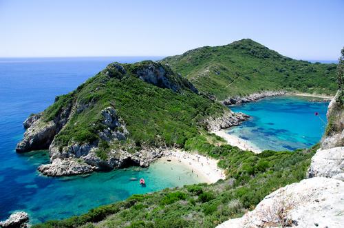 יוון (אילוסטרציה)