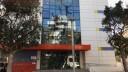 """מרכז חדש לבריאות המשפחה של """"איכילוב"""" ברחוב דיזינגוף (צילום: """"איכילוב"""")"""