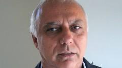 פרופ' אהרון קסל (צילום: פרטי)