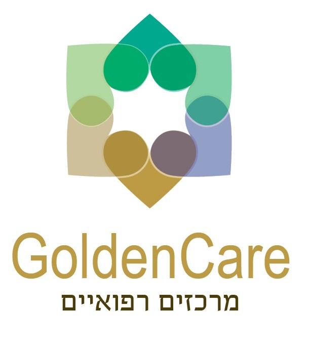 goldencare