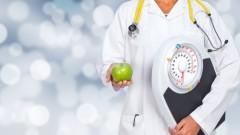 טיפול בהשמנה (אילוסטרציה)