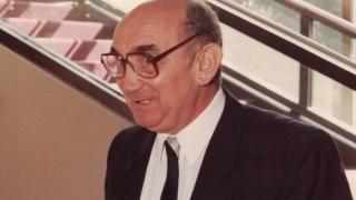 פרופ' דן כהן (צילום: פרטי)