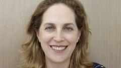 """ד""""ר רבקה שפר (צילום: פרטי)"""