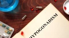 Hypogonadism, היפוגונדיזם (צילום: אילוסטרציה)