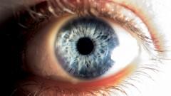 עיניים (אילוסטרציה)