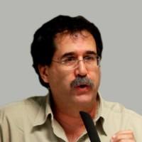 פרופ' דן בן-דוד